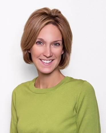 Dr. Debra Andree